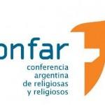 logo250214