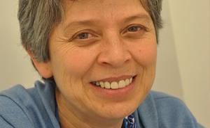 Hna. Mercedes Casas Sánchez es reelegida Presidenta de la CLAR para 2015-2018
