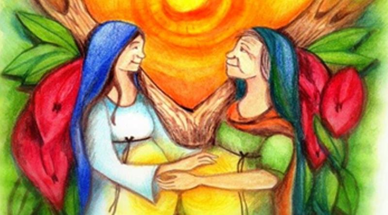 Convocatoria Jornada de Vida Religiosa NOA