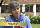 Entrevista a Hna. Mercedes Casas, Presidenta de CLAR