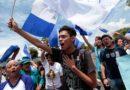 Comunicado frente a la situación en Nicaragua